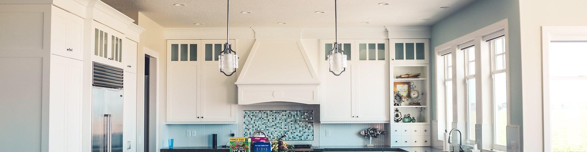5 Interest Ideas For Classic Kitchens Diamond Kitchens